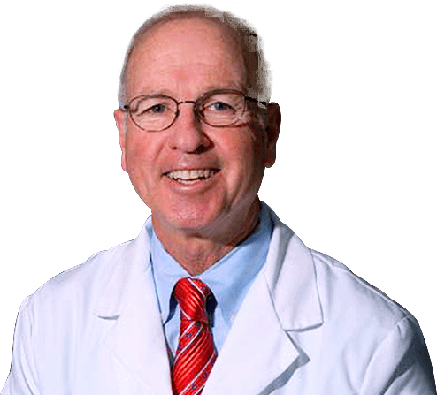 Steven Selden  MD  orthopedic surgeon Bloomfield, Connecticut